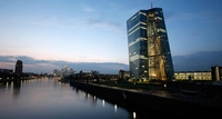 ECB to End Stimulus Programme in December