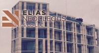Elias Neocleous & Co LLC Strengthens Its Presence in Western Europe