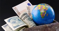 2020 To Be Year Of 'Slowbalisation' For Global Economy According To PwC