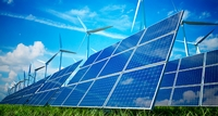 Firms Make Green Energy Vows as Calls for Action Grow