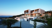 Evangelia Eliadou: Minthis Hills is One of the Most Exclusive Resorts in the Eastern Mediterranean