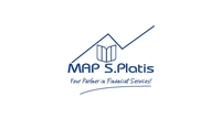 Two EMI Licenses Awarded To Clients Of Map S.Platis By The Central Bank Of Cyprus
