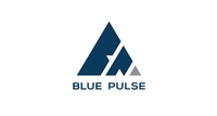 Blue Pulse Group
