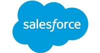 Salesforce Announces Einstein Voice Platform Service