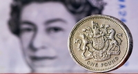 UK: Wages Rise at Fastest Pace for Decade