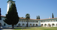 University of Cyprus and Seven Greek Universities Rank Among 1,000 Best Schools in The World