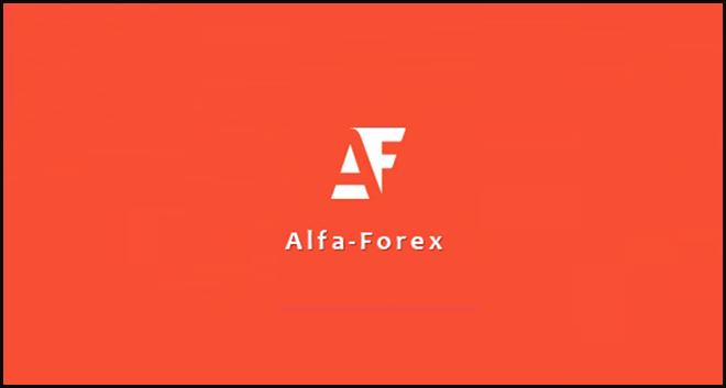 Forex investment management firms