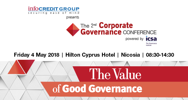 importance of corporate governance Corporate governance succession planning is an issue that every closely held business needs to address sooner rather than later developing strong leadership in your board and management ranks can be a highly effective value driver.