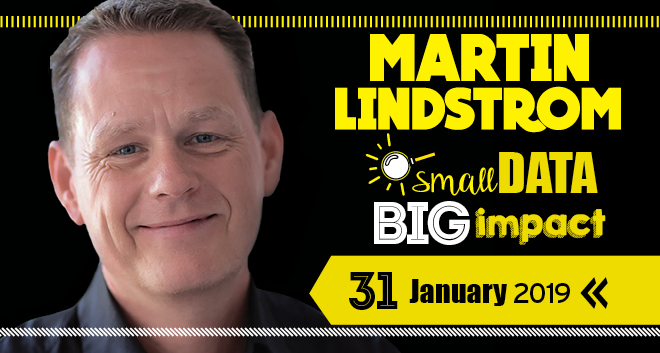 Save The Date Martin Lindstrom In Limassol For A Day