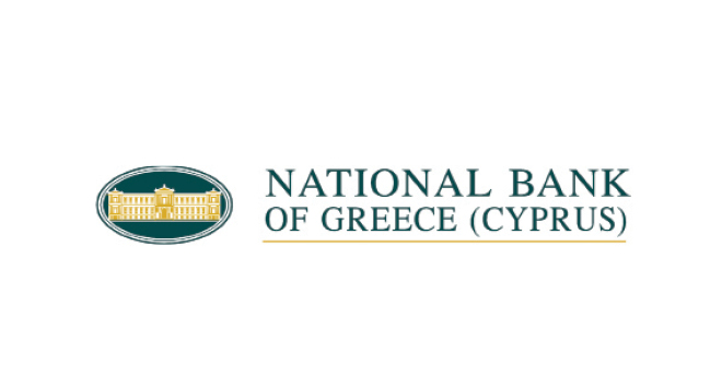 A.   National Bank of Greece NBG  has received one binding offer from Chinese group Gongbao for a majority stake in its insurance subsidiary,  Greeces second-largest lender by assets had put its National Insurance business up for sale as part of an EU-approved restructuring