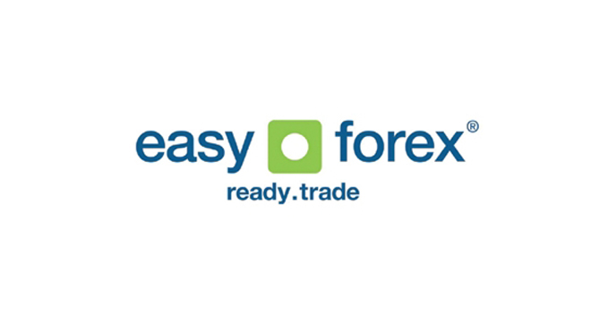Easy forex swap free