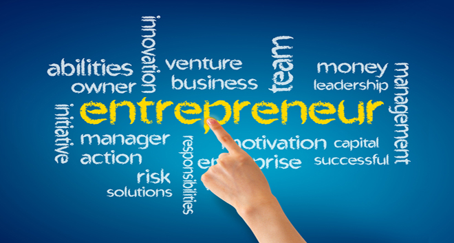 entrepreneurship and trait theory Entrepreneurship theories and research remain important to the development of the entrepreneurship field  31personality traits theory .