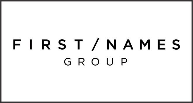 Business Group Names 46