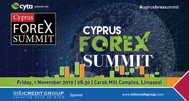 22 Best Forex Brokers Cyprus for - blogger.com