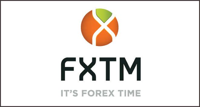 Institutional forex trading platform