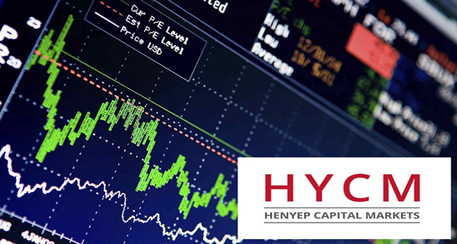 Cysec licensed and regulated forex company