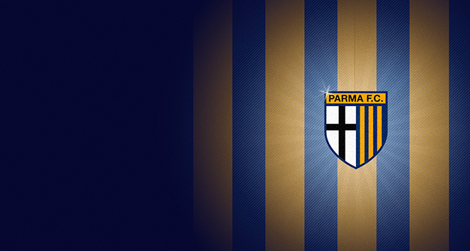 Parma FC Acquired by Russian-Cypriot Conglomerate