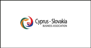 Business Start-up Costs in Slovakia