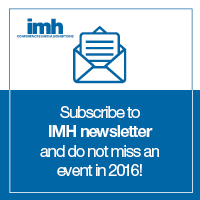 IMH Newsletter_200x200px