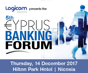 Banking_Forum_23/11-14/12_300x250px