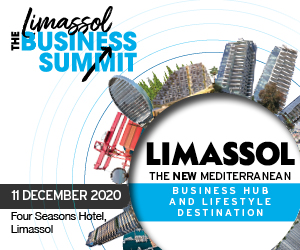 Limassol_Business_Summit_05/08-10/12