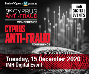 Anti_Fraud_17/11-14/12_300x250px