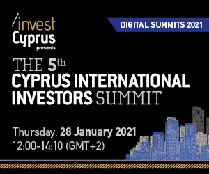Cyprus_Intern_Investors_Summit