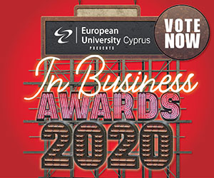 Inbusiness_Awards_12/10-30/12