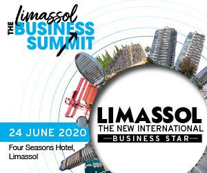 Limassol_Business_Summit_10/03-23/06_300x250px
