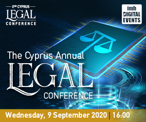 Cyprus Annual Legal Firms