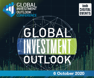 Global_Investments_Outlook_05/08-05/10