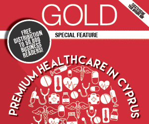Gold_HealthCare