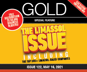 Gold_Limassol_Issue_May