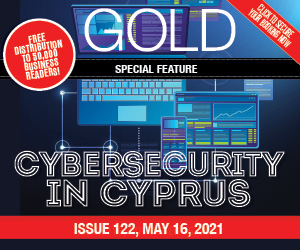 Gold_may_cybersecurity