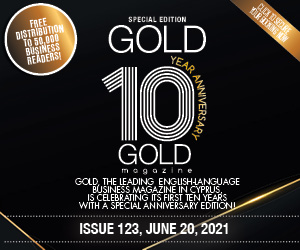 Gold_10Years