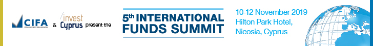 Cyprus_Funds_Summit_29/08-12/11_728x90px